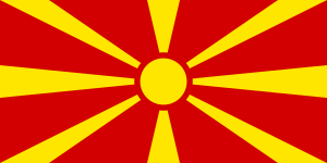Makedonca