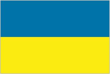 ukranya