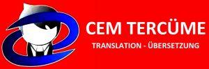 Cem Tercüme Bürosu | Çeviri Bürosu