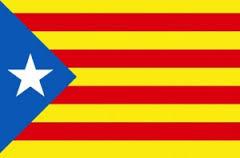 Katalanca