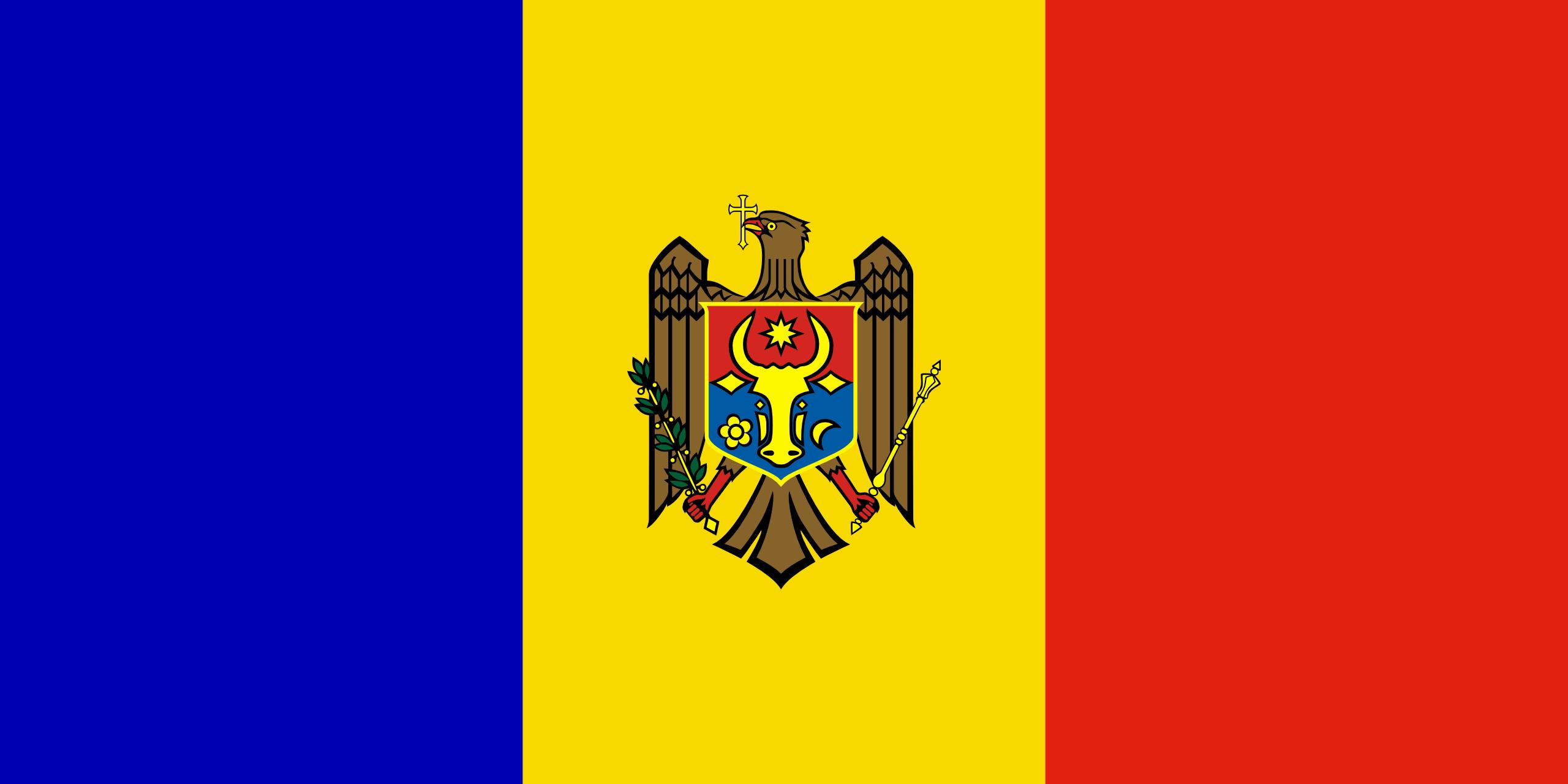 Moldovaca