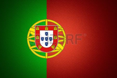 Portekizce