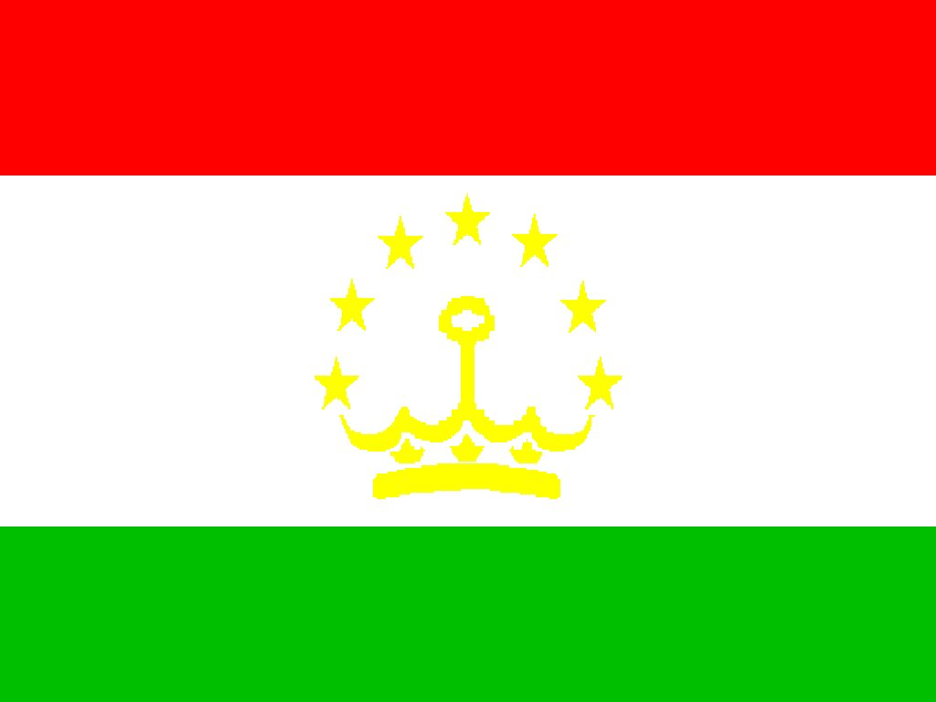 Tacikçe
