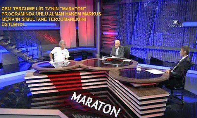 maraton-cem-tercume-tanitim
